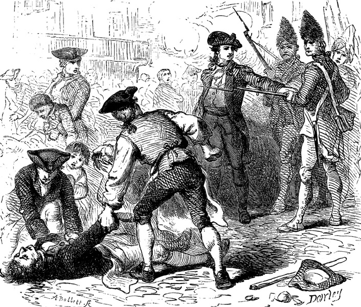 quartering act, stamp act, sugar act, tea act: effects on the colonist essay Act, the townshend acts, taxes on tea, coercive acts) (2) know the   quartering act requiring the colonies to supply food and shelter for the troops in  inns.