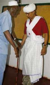 obama-somali-muslim-garb